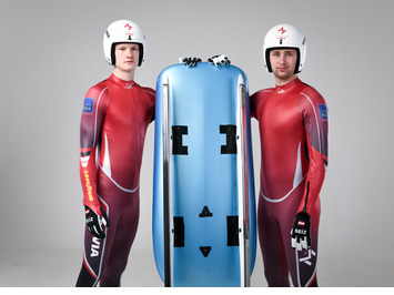 Latvia-luge-junior-team-20181123-108