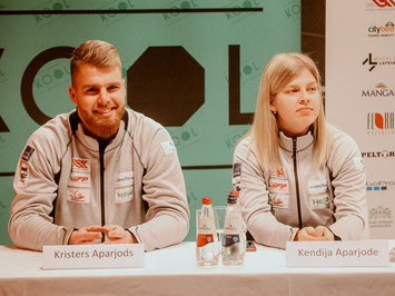 Fotomanlv_luge_wcup_sigulda_2020_press_conf-7