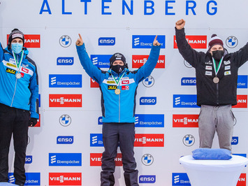 2020_12_043_fil_wc_altenberg_nations_cup_all_the_winnwers_fotomanlv-6