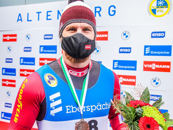 2020_12_06_wc_altenberg_mens_winners_and_aut_fotomanlv