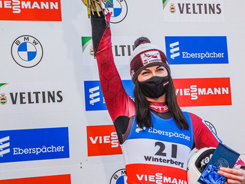 2020_12_19_wc_winterberg_ladies_winners_and_ger_aut_fotomanlv-3