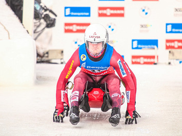 2021_02_06_wc_stmoritz_doubles_1st_run_best_fotomanlv-13