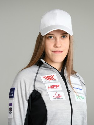 Latvia-luge-junior-team-20181123-386
