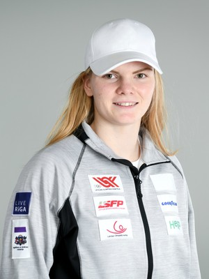 Latvia-luge-junior-team-20181123-440