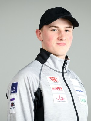 Latvia-luge-junior-team-20181123-337