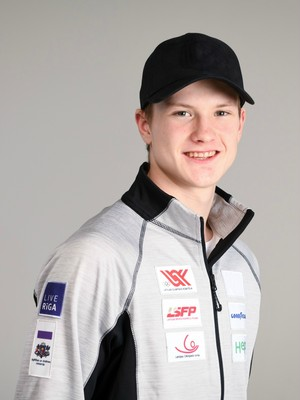 Latvia-luge-junior-team-20181123-377