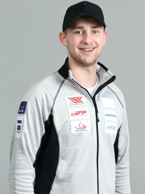 Latvia-luge-junior-team-20181123-351